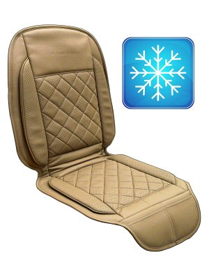 Top 10 Best Seat Cushion Review in 2021- A Step By Step Guide 1