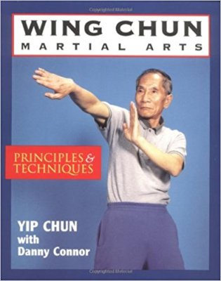 10 Best Wing Chun Kung Fu Books Review (Sep, 2019) - A