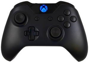 Top 10 Best Xbox 360 Modded Controllers Review in 2021 – A Step By Step Guide 7