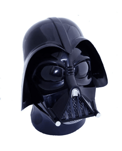 Rubies Darth Vader Helmet