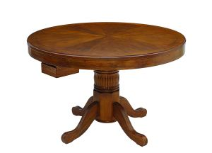 Mitchell 3-in-1 Card Table