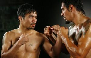 Pacquiao-vs.-Margarito-Fight-tickets