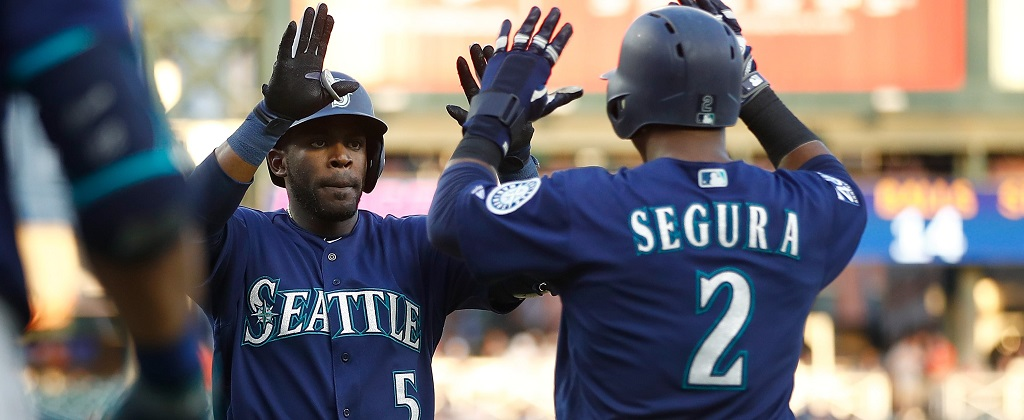 Seattle Mariners Last Minute Tickets