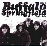 Buffalo Springfield Tickets
