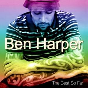 Ben Harper Tickets