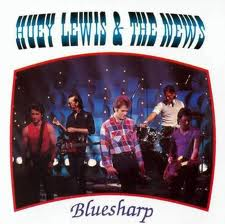 Huey Lewis and The News Tickets