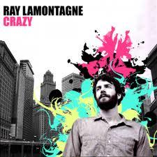 Ray Lamontagne Tickets