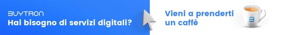 sviluppo app web roma centro- bot instagram