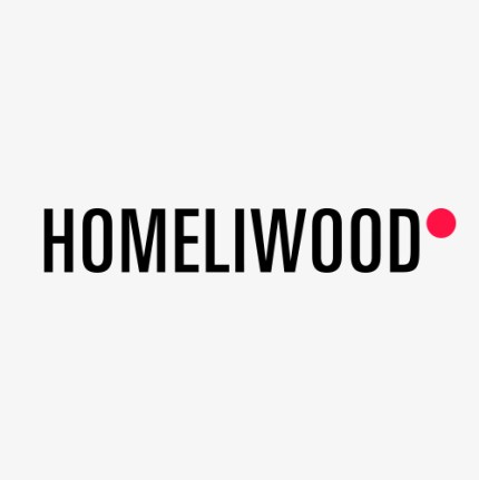 homeliwood portfolio location