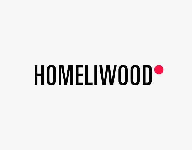 homeliwood portfolio location