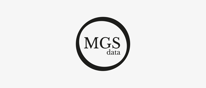 MGS Data portfolio buytron