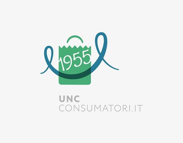 Unione Nazionale Consumatori Portfolio