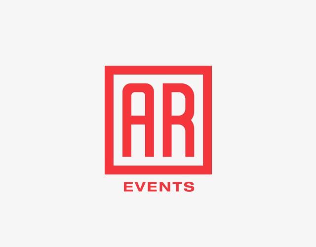 AR events portfolio clienti