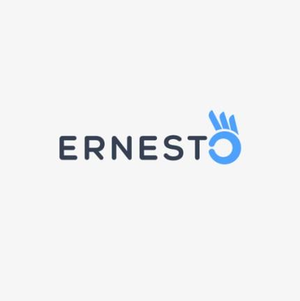 Ernesto app preventivi