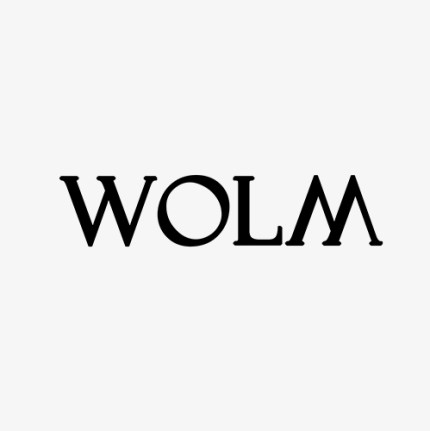 wolm influencer marketing buytron