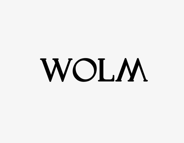 wolm influencer marketing buytron