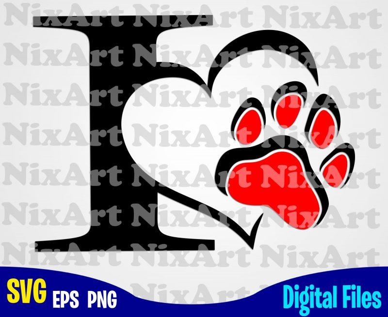 Download I love dog, Dog, I love cat, Dog, Pet, Dog lover, Cat, Cat ...