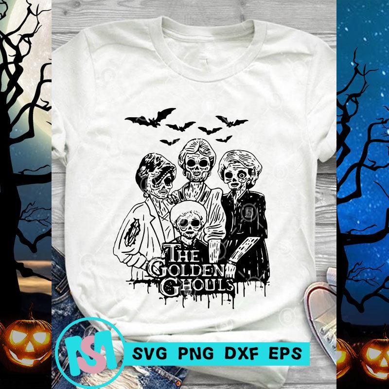 Download Big Sale Halloween SVG, Happy Halloween SVG, Witch SVG ...