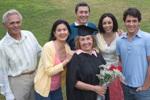 Bachelor's degree online   Buy University Degrees