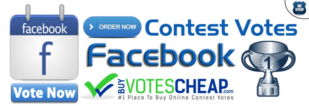 Buy Votes For Online Contest