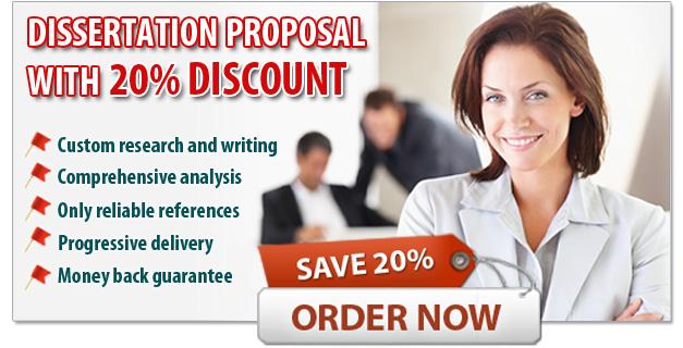 I Will Provide Qualitative And Quantitative Research