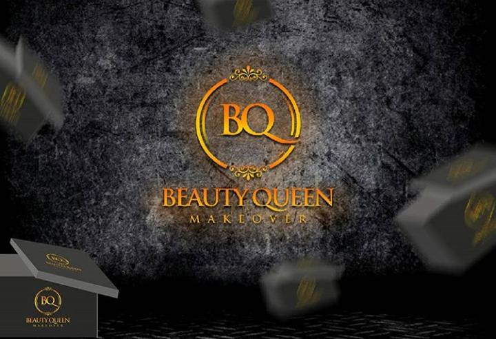 Professional Logo & Flyer designs