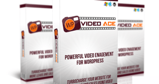 WP Video Ace Review Bonus Discount Demo – Improving Video Marketing for Higher Conversion