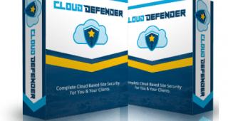 Cloud Defender Developer Edition Review – Total WordPress Security System with Discounts, Bonuses & Download