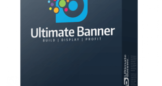 Ultimate Banner Plugin Review Bonus Dowload