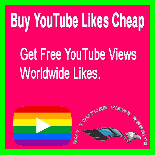 Get Free YouTube Views