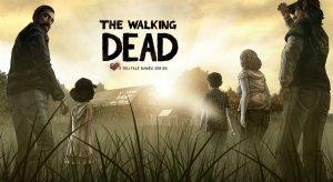 telltale-the-walking-dead
