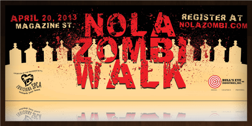 nola-zombie-walk