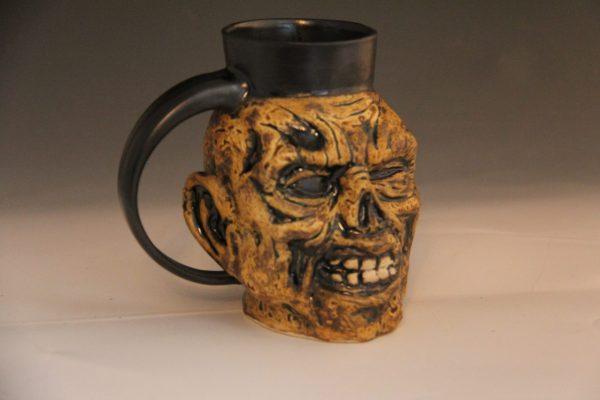 zombie-mug-01