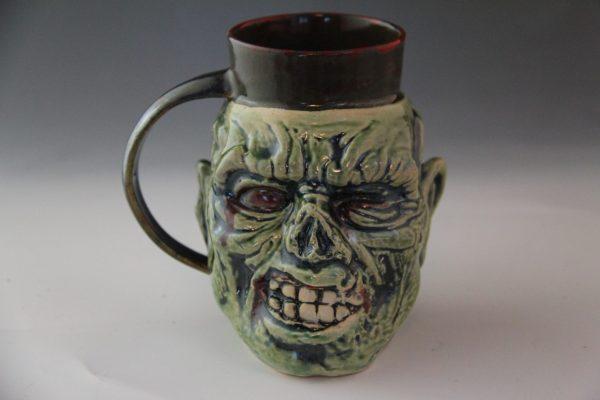 zombie-mug-02
