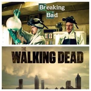 breaking-bad-and-the-walking-dead