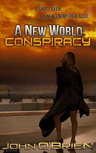 a-new-world-conspiracy