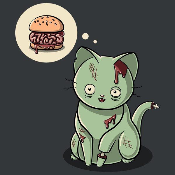 I-Can-Has-Brain-Burger