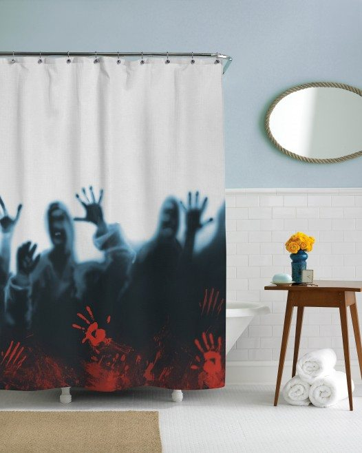 zombie-shower-curtain-comp-file