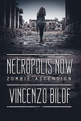 necropolis-now