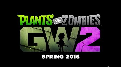 468px-Plants-vs-zombies-garden-warfare-2-logo