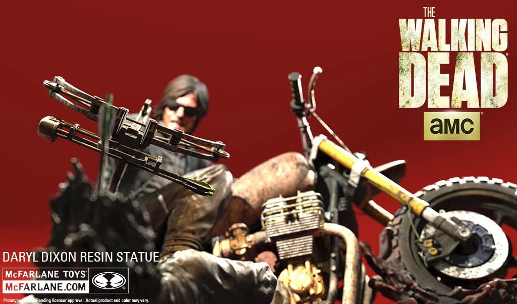 McFarlane-Daryl-Dixon-01