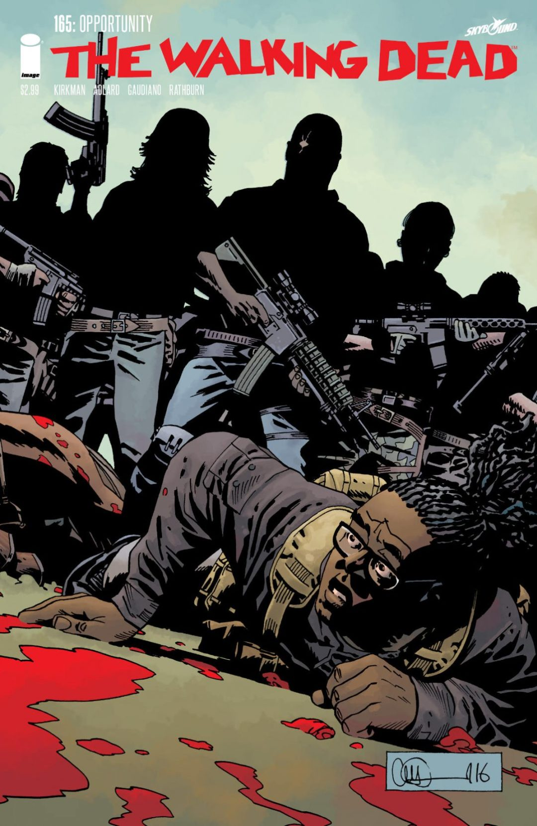twd-165-official-cover