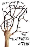 The Wildneress Within