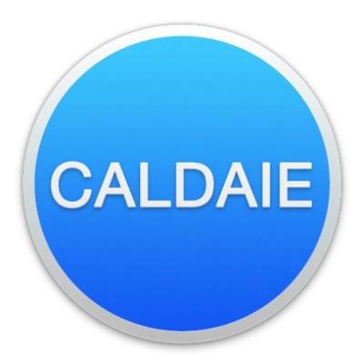Caldaie