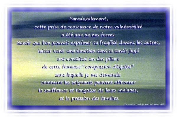 La-prise-de-conscience-de-notre-vulnérabilité-est-une-de-nos-forces