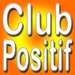 club positif