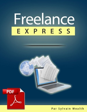gagner 1000 euro par mois avec freelance express