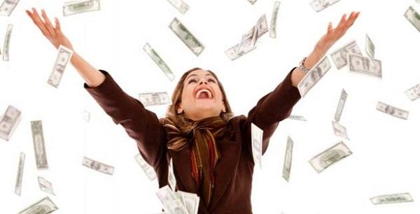 argent fait-il le bonheur