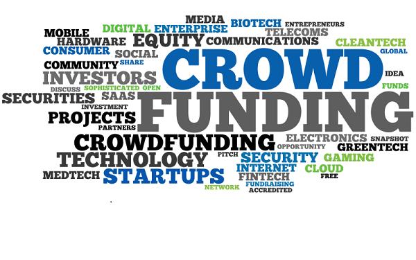 Comment réussir une campagne de crowdfunding sur internet
