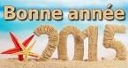 objectifs 2015